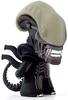 Alien - Big Chap