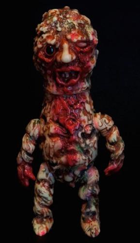 Toxic_eater_i-blood_guts_toys_izumo_irezumi_izumonster-shikabane_kaiju-trampt-236206m