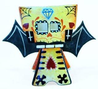 Bohna_skully_custom-rsinart-bohna_skully-trampt-236315m