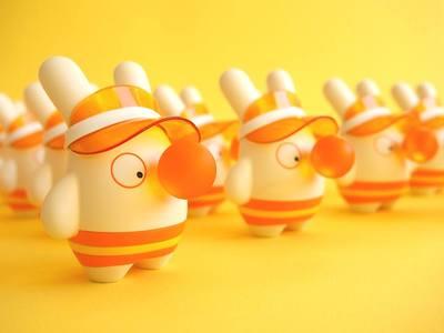 Bubbles_-_orange_flavor-dolly_oblong-bubbles-self-produced-trampt-236356m