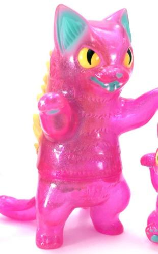 Negora__toycon_uk_2015_exclusive_-konatsu_koizumi-kaiju_negora-konatsuya-trampt-236361m
