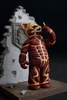 Colossal_titan_target-avatar666-dunny-trampt-236413t