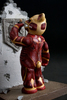 Colossal_titan_target-avatar666-dunny-trampt-236414t