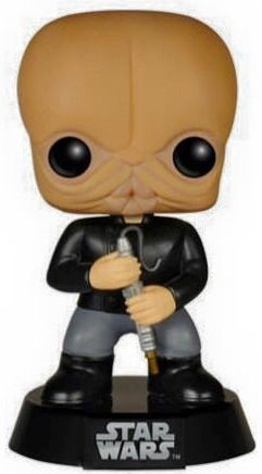 Star_wars_-_figrin_dan-disney_lucasfilm-pop_vinyl-funko-trampt-236418m
