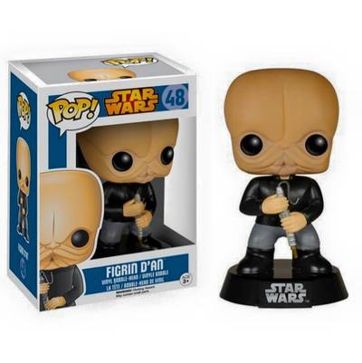 Star_wars_-_figrin_dan-disney_lucasfilm-pop_vinyl-funko-trampt-236419m
