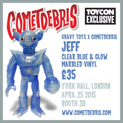 Jeff_-_clear_blue_and_glow_marbled__toycon_uk_2015_exclusive_-bwana_spoons_cometdebris_koji_harmon-j-trampt-236561m