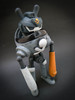 Destroller_teq63__the_toy_chronicle_exclusive_-quiccs_wetworks-dunny-wetworks-trampt-236591t