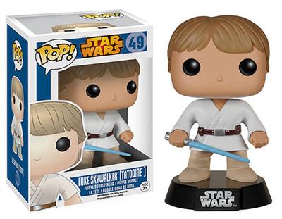 Star_wars_-_luke_skywalker_tatooine-disney_lucasfilm-pop_vinyl-funko-trampt-236728m
