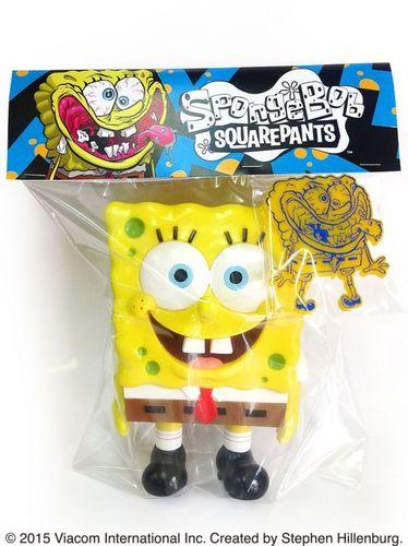 Spongebob_magnet_set-nickelodeon_stephen_hillenburg-spongebob-secret_base-trampt-236737m