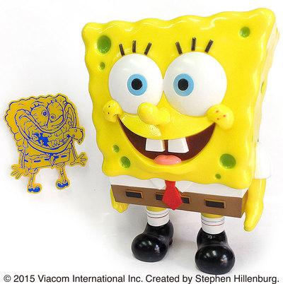 Spongebob_magnet_set-nickelodeon_stephen_hillenburg-spongebob-secret_base-trampt-236738m