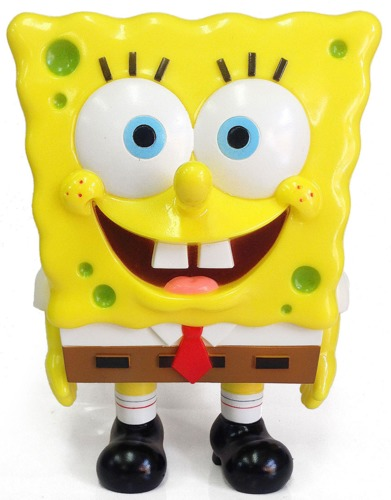 Spongebob_magnet_set-nickelodeon_stephen_hillenburg-spongebob-secret_base-trampt-236739m