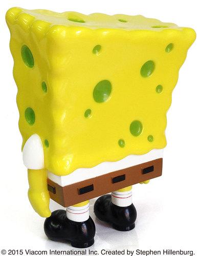 Spongebob_magnet_set-nickelodeon_stephen_hillenburg-spongebob-secret_base-trampt-236740m