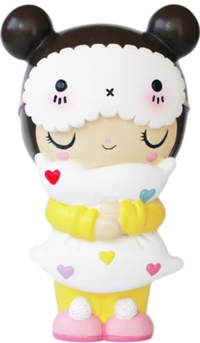 Dreaming-momiji-momiji_doll-momiji-trampt-236741m