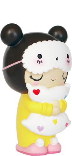 Dreaming-momiji-momiji_doll-momiji-trampt-236742m
