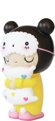 Dreaming-momiji-momiji_doll-momiji-trampt-236743m