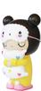 Dreaming-momiji-momiji_doll-momiji-trampt-236743t