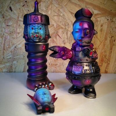 Dr_miroku_vampire_family_color_a_set-mirock_toys-dr_mirock-mirock_toys-trampt-236796m