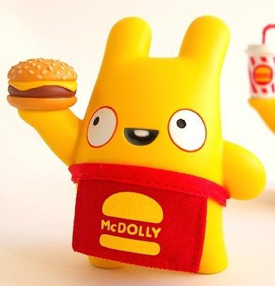Mcdolly-dolly_oblong-baldwin-trampt-236947m