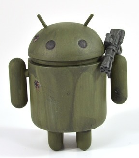 Droid_uprising_the_recruits_-_strike-nati513-android-trampt-236975m