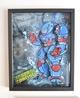 Iron_patriot_buster-dads_cartoons_playful_gorilla-mixed_media-trampt-237002t
