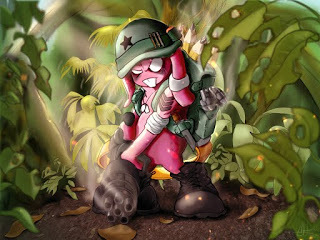 Sgt_splatter-bunny-artofcristos-gicle_digital_print-trampt-237004m