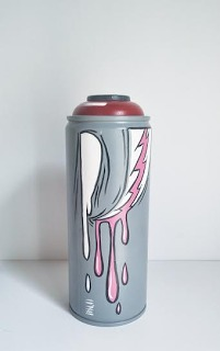 Graff_bomb_pink-jeff_beck-acrylic-trampt-237008m