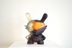 Bear_knuckle_stealth-anthony_respect-dunny-trampt-237010t