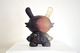 Bear_knuckle_stealth-anthony_respect-dunny-trampt-237011t