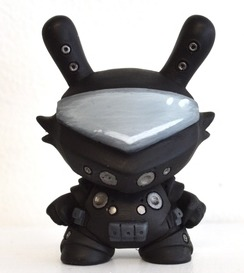 Bear_knuckle_onyx-anthony_respect-dunny-trampt-237017m