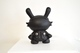 Bear_knuckle_onyx-anthony_respect-dunny-trampt-237018t