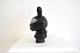 Bear_knuckle_onyx-anthony_respect-dunny-trampt-237019t