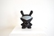 Bear_knuckle_onyx-anthony_respect-dunny-trampt-237020t