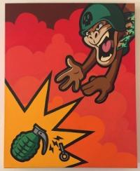 Bombs_away-inprimewetrust_kid_ink_industries_kris_dulfer-oreion-trampt-237037m