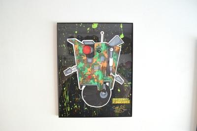 Full_metal_clap_trap-dads_cartoons-acrylic-trampt-237049m