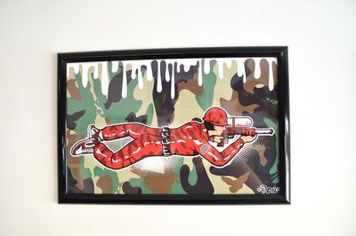 Paint_crawler_-_camo-pon-gicle_digital_print-trampt-237076m