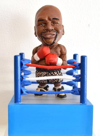 Floyd-claynexted_tony_tran-white_cell-trampt-237097m
