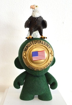Made_in_the_usa-wasted_talent-munny-trampt-237103m