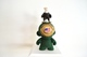 Made_in_the_usa-wasted_talent-munny-trampt-237104t