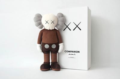 Companion_-_plush-kaws-companion-medicom_toy-trampt-237132m