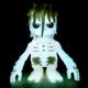 Skull_vampire_white_glow_in_the_dark_version-balzac-skull_vampire-secret_base-trampt-237149t
