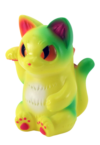 Lucky_negora__lemon_yellow_version_-konatsu_koizumi-lucky_negora-konatsuya-trampt-237151m