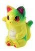 Lucky_negora__lemon_yellow_version_-konatsu_koizumi-lucky_negora-konatsuya-trampt-237151t