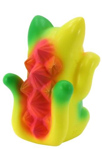Lucky_negora__lemon_yellow_version_-konatsu_koizumi-lucky_negora-konatsuya-trampt-237152m