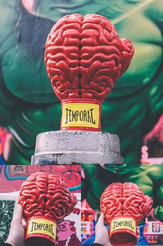 Boxing_brain-ron_english-boxing_brain-popaganda-trampt-237243m