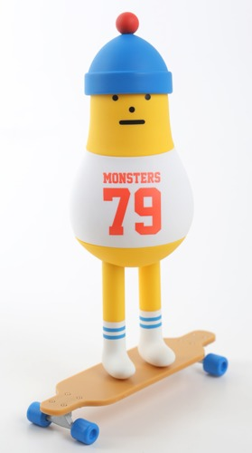 S09-sticky_monster_lab-kibon-sticky_monster_lab-trampt-237254m