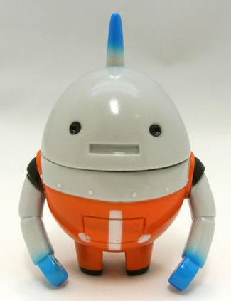 Spiky_-_astronauts_edition-glider_works-spiky-glider_works-trampt-237418m
