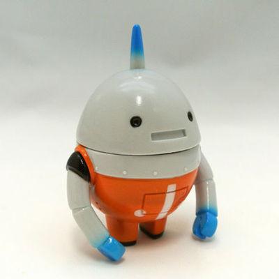Spiky_-_astronauts_edition-glider_works-spiky-glider_works-trampt-237419m