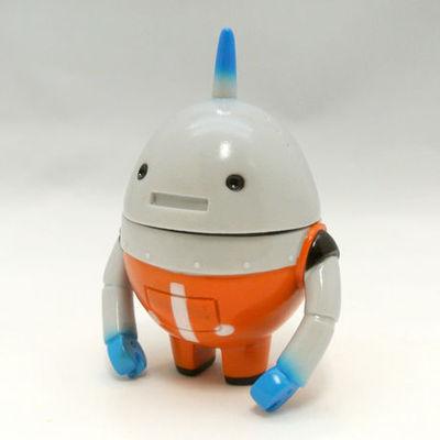 Spiky_-_astronauts_edition-glider_works-spiky-glider_works-trampt-237421m