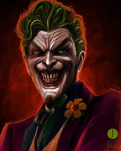 Killer_smile-john_aslarona-gicle_digital_print-trampt-237502m