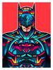 Superhero: Batman